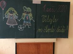 Chalkboard Quotes, Art Quotes