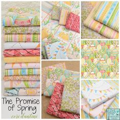 Jelly Roll Batik Print Cotton Quilting Fabric Bundle Assortiment Dye Craft Sewing