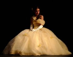 Photo of Belle for fans of Beauty and the Beast 409042 Beauty And The Beast Wedding Dresses, Belle Beauty And The Beast, My Beauty, Tale As Old As Time, Belle Dress, The Little Mermaid, Ball Gowns, Wedding Inspiration, Design Inspiration
