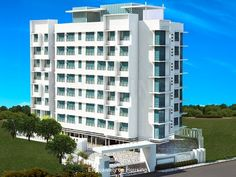 http://newresidentialprojectparamount.angelfire.com/   Pune Residential Property - Related Site   New Projects In Pune,Residential Projects In Pune,New Residential Projects In Pune,Residential Property In Pune