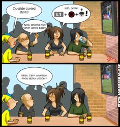 Soccer knowledge-LWHG-eng121