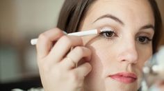 These tricks will leave everyone wondering what you did to look so gorgeous.