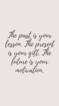 55 inspirational quotes for women sayings about life 19 tattoo quotes about life, powerful quotes Inspirational Quotes For Women, Best Motivational Quotes, Inspiring Quotes About Life, Great Quotes, Super Quotes, Positive Quotes For Women, Positive Quotes About Change, Positive Future Quotes, Change Your Life Quotes