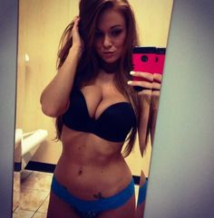 yup that's right more Leanna Decker