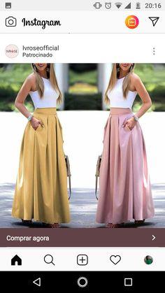 Ideas Dress Hijab Modern Modest Fashion For 2019 Long Skirt Fashion, Modest Fashion, Trendy Fashion, Fashion Outfits, Dress Fashion, Ghanaian Fashion, African Fashion Dresses, Vestidos Vintage, Vintage Dresses