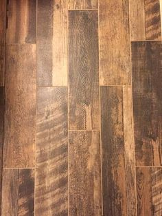MARAZZI, Montagna Wood Weathered Gray 6 in. x 24 in. Porcelain Floor and Wall Tile (14.53 sq. ft. / case), ULS2624HD1PR at The Home Depot - Mobile