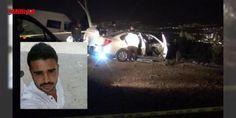 Otomobilde silahla vurulmuş halde bulundu : Alınan bilgiye göre Murathan Mahallesi Şahin Tepesi mevkinde yol kenarında boş arazide 45 YY 270 plakalı otomobilde bir kişinin hareketsiz yattığını fark eden vatandaşlar durumu polis ekiplerine haber verdi.Olay yerine gelen ekipler otomobilde yatan kişinin hayatını kaybettiği belirledi. Yapıla...  http://ift.tt/2f5ZKjN #Türkiye   #otomobilde #kişi #polis #ekiplerine #haber