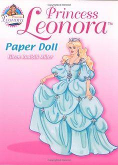 Resultado de imagen para ballet dancers paper dolls fashion models paper dolls