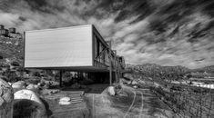 Gallery of Encuentro Guadalupe Winery / graciastudio - 5
