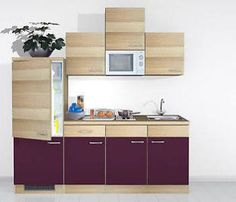 poco domäne küchenblock seite bild der eceafeafcaeeaaa jpg