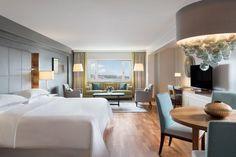 ECO Certified | Sheraton Stockholm Hotel | sheratonstockholm.com
