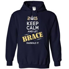 cool 2015-BRACE- This Is YOUR Year - Where to buy