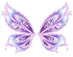 kiriban___serena_enchantix_wings_by_colorfullwinx-d93fcx3.png (1013×788)