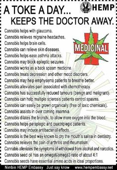 Difference between CBD and THC in Medical Marijuana WEED - The Truth About Marijuana, Cannabis Documentary Cannabis Edibles, How To Relieve Migraines, Marijuana Recipes, Le Psoriasis, Salud Natural, Stress, Medical Marijuana, Alternative Health, Health And Wellness