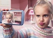 8 κανόνες που πρέπει να ακολουθεί κάθε παιδί με δικό του κινητό Lunch Box, Bento Box