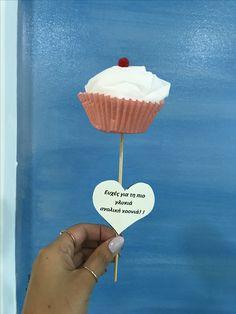 Preschool, Cake, Desserts, Crafts, Food, Tailgate Desserts, Deserts, Manualidades, Kid Garden