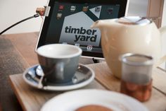 Timberyard London 61-67 Old Street, London EC1V 9HW  Mon-Fri 8am-8pm  Sat-Sun 10am-6pm 300 steps from Old Street station to the perfect brew in town…