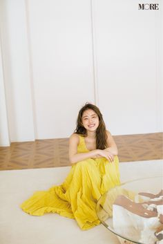 Satomi Ishihara, Taylor Hill, Daily More, Girl Crushes, Beautiful Women, Sari, Glamour, Asian, Actresses