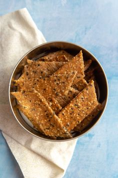 Most Delicious Recipe, Salty Snacks, Holiday Appetizers, Seitan, Easy Healthy Recipes, Love Food, Food Photography, Food And Drink, Gluten