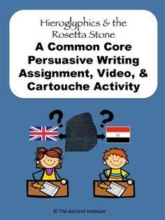 English Language Arts Standards » Writing » Grade 9-10