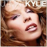 Kylie Minogue - Breathe (DLS Remix) by DLS Beats on SoundCloud