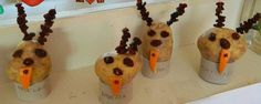 Advent, Christmas Decorations, Facebook, Potatoes, Christmas, Potato, Christmas Decor, Christmas Tables, Christmas Jewelry