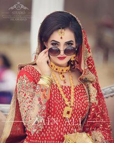 Swag wali bride   #weddings #photography #couplegoals #coupleshoot #majestic #nightshoot #flowers #pakistaniwedding #beauty #glam #fashion style #instagoods #feels #pakistanidresses #weddingdresses #shadi #dulhananddulha #shendi #barat #valima #happyhour #memories #forever #islamabad #lahore Indian Wedding Poses, Pakistani Wedding Dresses, Indian Wedding Photography, Indian Bridal, Girl Photography, Wedding Goals, Wedding Bride, Walima Dress, Best Bride