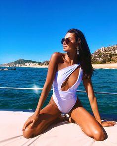 Angels of Victoria's Secret — Daniela Braga Bregje Heinen, Isabeli Fontana, Sara Sampaio, The One, Summer Time, The Secret, To Go, Victoria Secret, One Piece