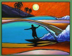 SurfArt cheo