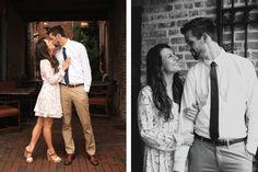 Brett & Sarah - Behind the Face Photography Face Photography, Couple Photos, Couples, Fashion, Couple Shots, Moda, Fashion Styles, Fashion Illustrations, Couple