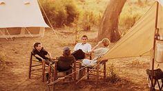 Ezycash loans - south auckland auckland picture 9