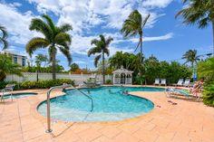 41 Best Tropical Breeze Resort Images On Pinterest In 2019 Breeze