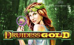 Игровой автомат Druidess Gold посвящен колдунам и их атрибутам. С выводом денег на Андроид помогут его четыре стандартных барабана и один особый, а также 1296 способов составления комбинаций. Аппарат интересен необычными фриспинами. Vip, Wonder Woman, Princess Zelda, Superhero, Fictional Characters, Women, Fantasy Characters, Wonder Women, Woman