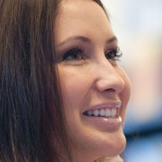 Bristol Palin says new pregnancy was 'planned' but she's still annoyed about criticism.