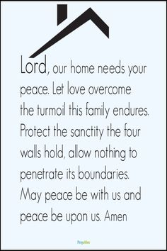♡ Amen! prayables.org more prayers, blessings, Bible verse inspirational quotes & more from prayables.