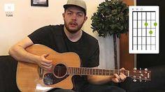 MUUV.DK - YouTube
