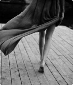 deck + breeze