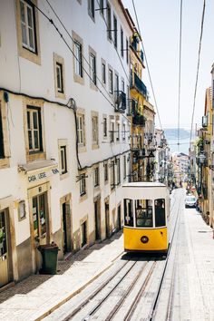 lisbon and porto food guide | hummingbird high || a desserts and baking blog