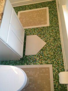 baseball+theme+bathroom   Nats-themed bathroom