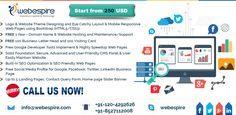 Make My Office | AD : Web Designing Noida | Mobile Application Developer India | Offshore Web Development India