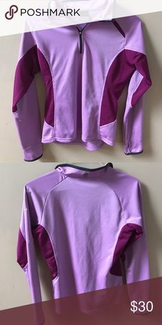 SUBMIT ANY OFFER! Nike Pullover Great Condition! Nike Tops