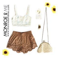 Flower Power  Holiday wardrobe? #holiday #acidwashdenim #denim #ibiza #crochet #festival #coachella #accessories  #tantrend #ramadan #summer #eid #promo #sale #lastchance #fashion #style #trend #monroeandme #dubai #abudhabi  #uae #mydubai #musthave #instalike #instadaily  #picoftheday #like #love #photooftheday #weekend #seventies #bohemian #boho #beach #minkpink #tantrend