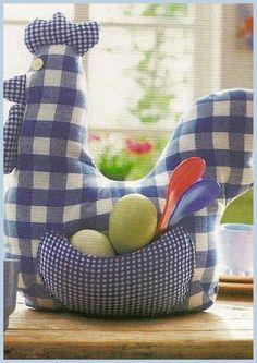 tuto patron poule cale porte via vbs hobby paques pinterest portes s rum et poules. Black Bedroom Furniture Sets. Home Design Ideas