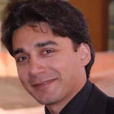 BREAKING NEWS:  Iran Frees Pastor After Five Years
