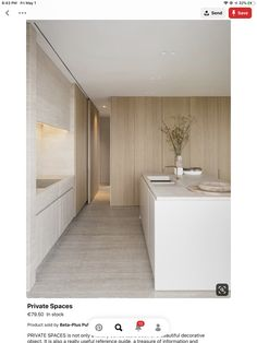 Alcove, Bathtub, Group, Bathroom, Kitchen, Standing Bath, Washroom, Bathtubs, Cooking