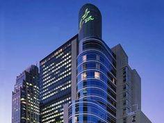 Sofitel New York - Hotel New York