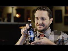 Wil Wheaton's Newcastle Scotch Ale Videos | WIL WHEATON dot NET