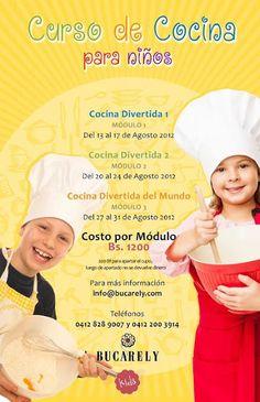 78 Mejores Imagenes De Clases Cocina Atelier Creative Food Y