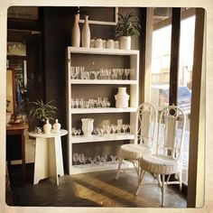 ANOUK offers an eclectic mix of vintage/retro furniture & décor.  Visit us: Instagram: @AnoukFurniture  Facebook: AnoukFurnitureDecor   June 2016, Cape Town, SA. Decoration, Cape, Bookcase, Shelves, Photo And Video, Boho, Facebook, Instagram, Furniture