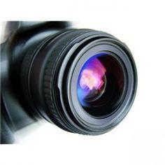 FREE e-Book: 20 Creative Photography Techniques! {tips for stronger images} - FREE e-Book: 20 Creative Photography Techniques! {tips for stronger images}